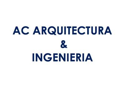 AC arquitectura & ingeniería
