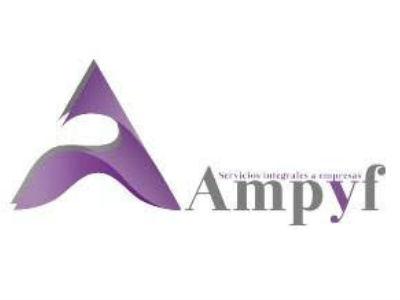 Ampyf