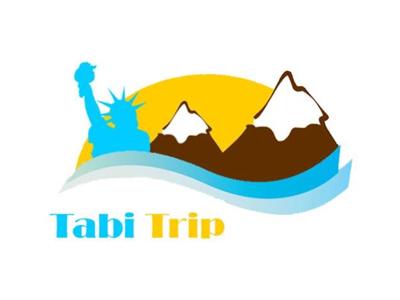 Tabi Trip