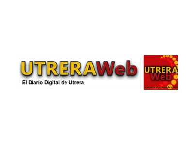 Utreraweb