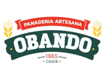 Panadería Artesanal Obando