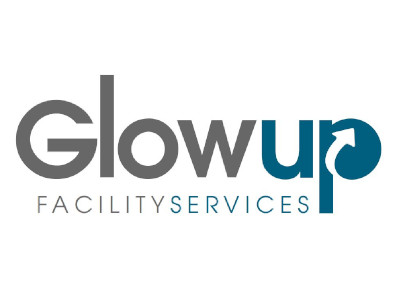 Glow up Facility Services