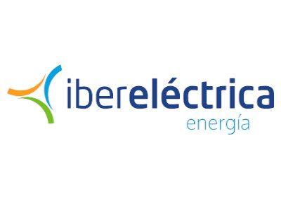 Ibereléctrica
