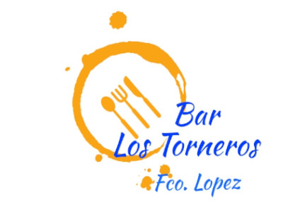 Bar Restaurante Los Torneros