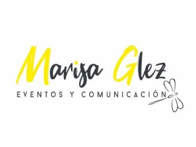 Marisaglez