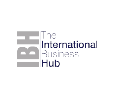 The International Business Hub