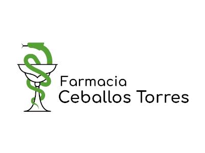 Farmacia Ceballos Torres