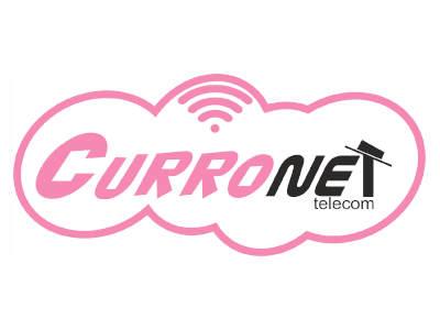Curronet Telecom